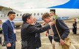 Ngành du lịch Việt nhộn nhịp ngay từ đầu năm mới 2019