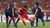 阮光海入围2018年亚洲15名最佳球员