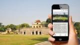 智慧旅游成为越南旅游发展的新趋势