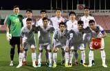 VCK Asian Cup 2019: Đội tuyển Việt Nam đặt mục tiêu vượt qua vòng bảng