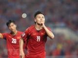 Son Heung-min xuất sắc nhất châu Á, Quang Hải trong tốp 15