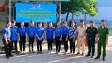 Huyện Phú Giáo: Nhiều giải pháp kéo giảm tội phạm trong độ tuổi thanh thiếu niên