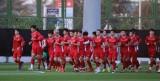 Asian Cup 2019, đội tuyển Việt Nam – Iraq: Chờ tài tướng Park lần đầu vươn ra biển lớn
