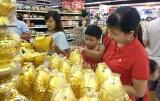 TX.Thuận An: Nỗ lực đưa hàng Việt chiếm lĩnh thị trường