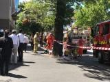 Australia: Nhiều gói khả nghi được gửi tới các phái bộ ngoại giao