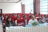 Bộ Giáo dục-Đào tạo: Triển khai chương trình giáo dục phổ thông mới