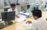 Văn phòng đăng ký đất đai tỉnh Bình Dương: Nỗ lực cải cách thủ tục hành chính