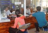 Phú Giáo: Cải cách hành chính hướng đến sự hài lòng của người dân