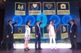 Bảo Việt Nhân Thọ Bình Dương: Ra mắt sản phẩm trọn đời yêu thương và tri ân khách hàng