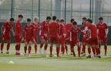 Asian Cup 2019, Việt Nam – Yemen: Chiến thắng trong tầm tay?