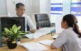 Nâng cao chất lượng đội ngũ cán bộ công chức hành chính -  Bài 2