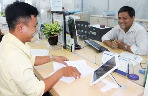Nâng cao chất lượng đội ngũ cán bộ công chức hành chính – Bài 1
