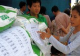 Cambodia, Myanmar against EC's rice tariff decision