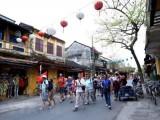 Jakarta Post: Vietnam – rising star in Southeast Asian tourism
