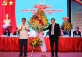 Hội Thầy thuốc trẻ tỉnh tổ chức Đại hội lần II (nhiệm kỳ 2019-2022)