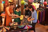 Craft village tourism to be developed