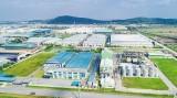 2018年越南各工业区、经济区吸引外资达83多亿美元