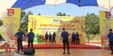 """Thành đoàn Thủ Dầu Một tổ chức chương trình """"Lễ hội phố xuân"""" lần thứ XI - Năm 2019"""