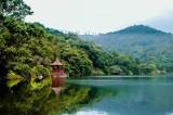 Thien Son - Suoi Nga ecotourism