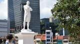 Singapore long trọng kỷ niệm 200 năm khai phá đất nước