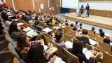 越南河内国家大学在世界大学网络排名中上升216位