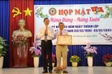 CLB Hưu trí tỉnh: Họp mặt kỷ niệm 89 năm Ngày thành lập Đảng Cộng sản Việt Nam