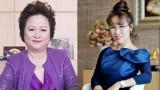 Top influencers impacting Vietnam's tourism in 2018