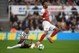 Uefa Europa League, Bate - Arsenal: Chuyến hành quân gian nan