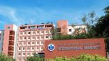越南第三所大学达到东盟大学联盟质量保障标准