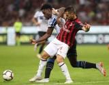 Bóng đá Ý, Atalanta - Ac Milan: Cuộc chiến trên hàng công