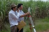 Ông Nguyễn Thành Công, Phó trưởng Phòng tổ chức Hành chính Văn phòng đăng ký đất đai tỉnh: Tỷ lệ giải quyết đúng hạn ngày càng tăng