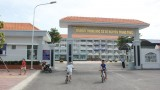 TX.Thuận An: Chú trọng xây mới, mở rộng cơ sở hạ tầng giáo dục