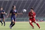 Giải vô địch U22 Đông Nam Á, Việt Nam – Thái Lan 0-0: Giành ngôi đầu bảng xứng đáng