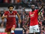 """Ngoại hạng Anh, M.U - Liverpool: Cuộc chiến giữa hai """"Quỷ đỏ"""""""