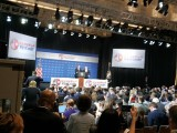 Tổng thống Mỹ: Có nhiều lựa chọn nên chưa phải lúc để ký kết điều gì