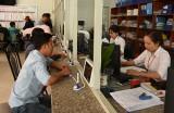 Đảng bộ huyện Bắc Tân Uyên: Đoàn kết, xây dựng Đảng bộ trong sạch, vững mạnh