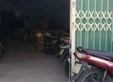 """Phường Bình Chuẩn, TX.Thuận An: Người dân phản ánh tiệm game """"bắn cá"""" gây mất an ninh trật tự"""