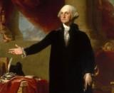 Chuyện chưa kể về mẹ của George Washington
