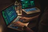 Hacker Trung Quốc tấn công hàng chục trường đại học trên toàn cầu để lấy cắp bí mật quân sự