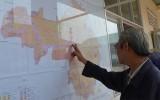 Quản lý đất đai theo quy hoạch, kế hoạch sử dụng đất