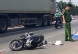 Nâng cao ý thức, kéo giảm tai nạn giao thông
