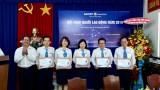 Công ty Bảo Việt Bình Dương: Năm 2019, phấn đấu đạt tổng doanh thu 183,05 tỷ đồng