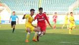 Vòng chung kết U19 Quốc gia 2019, Bình Dương – Phú Yên: Chiến thắng nuôi hy vọng vào bán kết