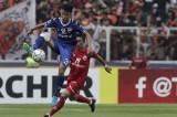 AFC Cup 2019, Becamex Bình Dương - Ceres Nefros: Đội nhà sẽ có chiến thắng đầu tiên?