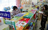 Họp Ủy ban Thường vụ Quốc hội: Làm rõ tiêu chí lựa chọn sách giáo khoa