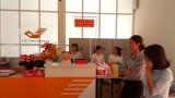 Bưu điện Bình Dương: Hiện đại hóa hoạt động, tạo sự an tâm với khách hàng