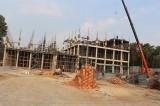 Công ty Cổ phần xây dựng Chánh Nghĩa: Nhà thầu tin cậy của các nhà đầu tư