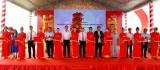 Tân Hiệp Phát đầu tư 4.000 tỷ đồng xây nhà máy nước giải khát ở Hậu Giang