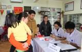 Vụ thịt bẩn ở Bắc Ninh: Giáo viên cũng dương tính với sán lợn