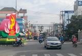 TX.Thuận An: Công tác quản lý đô thị chuyển biến tốt